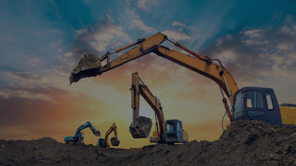 Deeqa construction