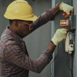 Facility Maintenance Services to UNOPS Somalia